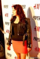 Paper Magazine Beautiful People Party #66
