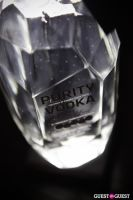 Purity Vodka Party #33