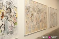 New Museum's George Condo Exhibit #64