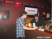 Sundance 2011 Parties #29