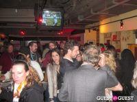 Sundance 2011 Parties #30