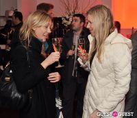 Veuve Clicquot celebrates Clicquot in the Snow #49