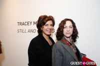 Tracey Moffatt: Still and Moving #67