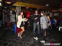 Dance Right La Cita 1/27 #2