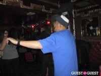 Dance Right La Cita 1/27 #15