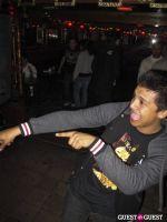 Dance Right La Cita 1/27 #28