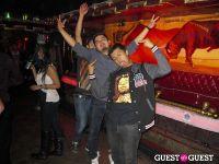 Dance Right La Cita 1/27 #30