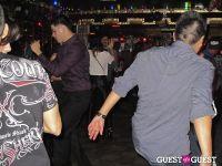 Dance Right La Cita 1/27 #38