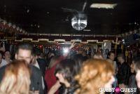 Dance Right La Cita 1/27 #61