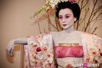Living Art Presents: The Human Vase #11