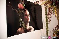Living Art Presents: The Human Vase #45