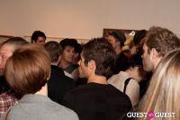 R&R Gallery Exhibit Opening #6