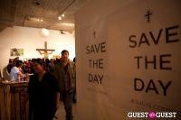 R&R Gallery Exhibit Opening #11