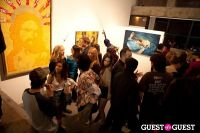 R&R Gallery Exhibit Opening #18