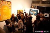 R&R Gallery Exhibit Opening #19