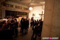 R&R Gallery Exhibit Opening #21