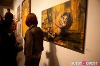 R&R Gallery Exhibit Opening #27