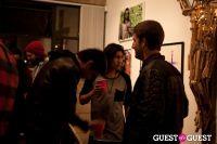 R&R Gallery Exhibit Opening #31