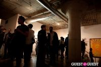 R&R Gallery Exhibit Opening #35