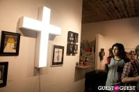 R&R Gallery Exhibit Opening #38