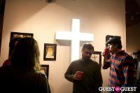 R&R Gallery Exhibit Opening #40
