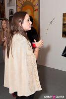R&R Gallery Exhibit Opening #45