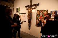 R&R Gallery Exhibit Opening #49