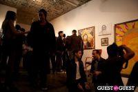 R&R Gallery Exhibit Opening #50