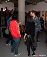 R&R Gallery Exhibit Opening #51