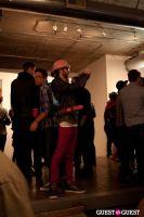 R&R Gallery Exhibit Opening #53