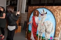 R&R Gallery Exhibit Opening #56