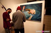 R&R Gallery Exhibit Opening #60
