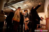 R&R Gallery Exhibit Opening #63