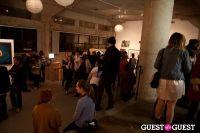 R&R Gallery Exhibit Opening #73