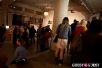 R&R Gallery Exhibit Opening #74