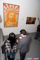 R&R Gallery Exhibit Opening #85