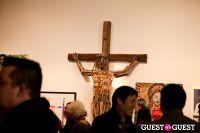 R&R Gallery Exhibit Opening #92