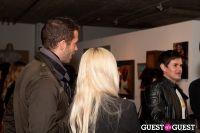 R&R Gallery Exhibit Opening #97