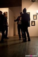 R&R Gallery Exhibit Opening #99
