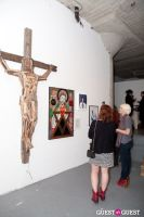 R&R Gallery Exhibit Opening #115