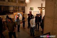 R&R Gallery Exhibit Opening #120