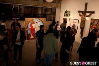 R&R Gallery Exhibit Opening #125