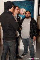 R&R Gallery Exhibit Opening #127