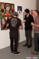 R&R Gallery Exhibit Opening #130