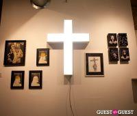R&R Gallery Exhibit Opening #147