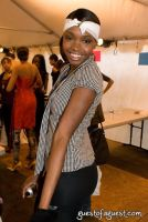 Brooklyn Fashion Saturday Show #29