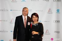 Lunar New Year Gala Reception #4