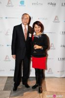 Lunar New Year Gala Reception #5