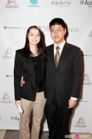 Lunar New Year Gala Reception #8