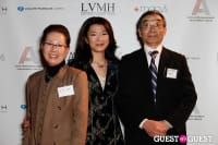 Lunar New Year Gala Reception #11